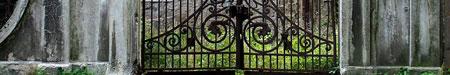 Türen&Tore
